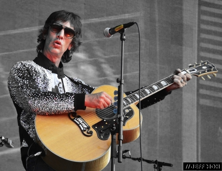 RICHARD ASHCROFT_0033