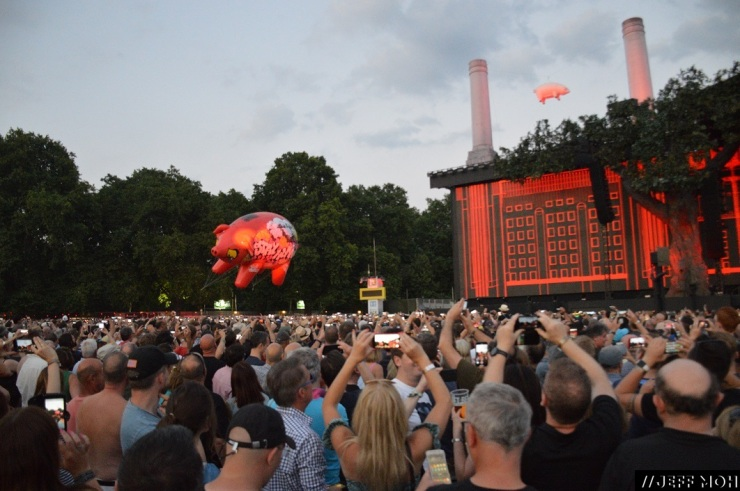 ROGER WATERS_0091